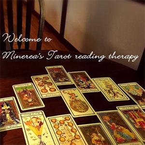 Minerea's Tarot