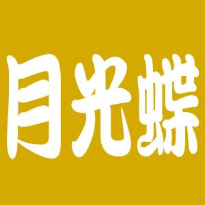 霊感霊視&スピリチュアルカウンセラー・月光蝶