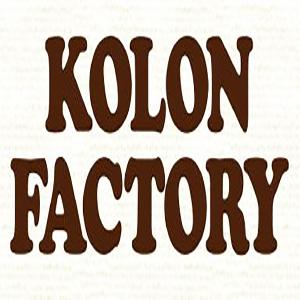 KOLON FACTORY(コロンファクトリー)