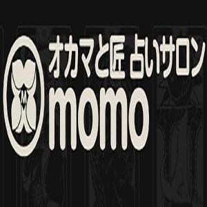 オカマと匠 占いサロン momo