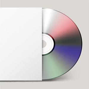 CD おまじない