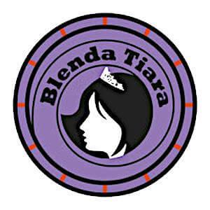 占い館 Blenda Tiara