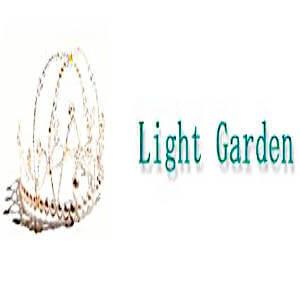 スピリチュアル ヒーリング ~Light Garden~