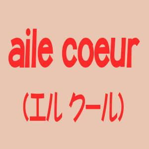 占いサロンaile coeur(エル クール)