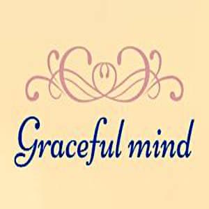Graceful Mind