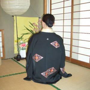 占い処鎌倉