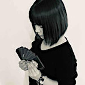 HIROKO HIRAMATSU