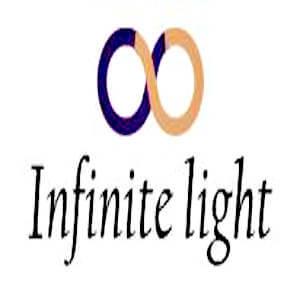 インフィニティ・ライト