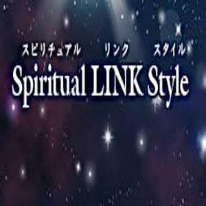 Spiritual LINK Style