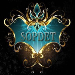 SOPDET