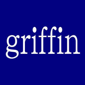 griffin(グリフィン)