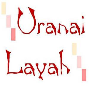 タロット占いLayah(ラーヤ)