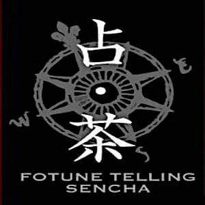 FORTUNE TELLIMG SENCHA(占・茶)
