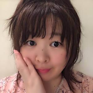 カノン☆占い師&エンジェルヒーラー