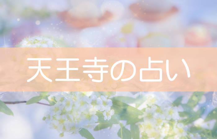 うぶ 花 占い師