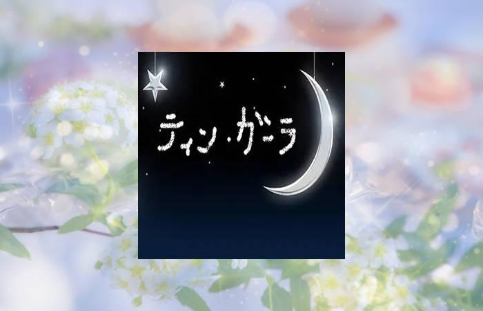 ヒーリングサロン 銀座ティン・ガーラ