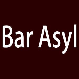 Bar Asyl バーアジール
